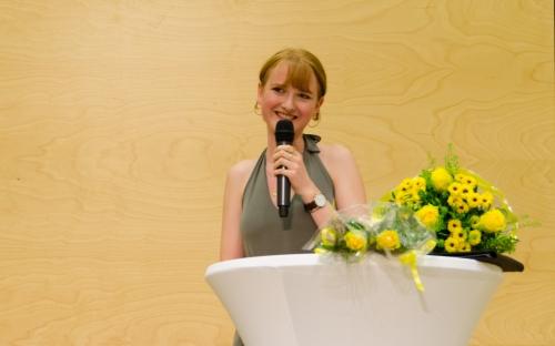 Tayla Höpner