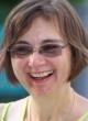 Kirsten Fritsche. Vize-Areadirektorin, ZC Darmstadt